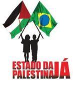 http://pautaparana.files.wordpress.com/2012/07/313303_2427312125198_1323405632_2844116_1367345580_n.jpg?w=146&h=177&h=177